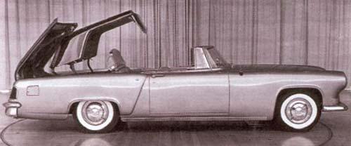 continental-mark-ii-retractable-1954