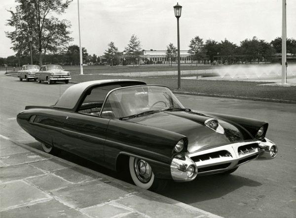 ford-1953-x-100_show_car_09