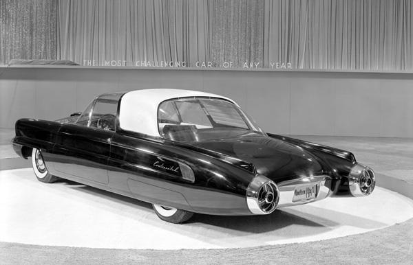 ford-1953-x_100_show_car-rear-_08