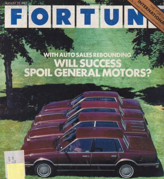 fortune-cover-gm-a-bodies