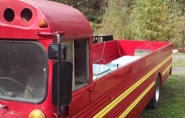 gmc-bus-pickup-r