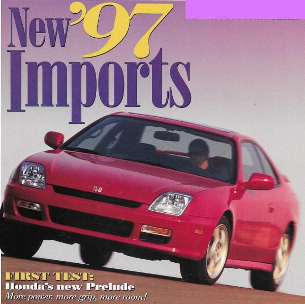 imports-main-image