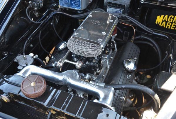 lancia-aurelia-gt-engine-3