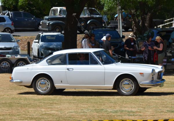 lancia-flavia-coupe-white