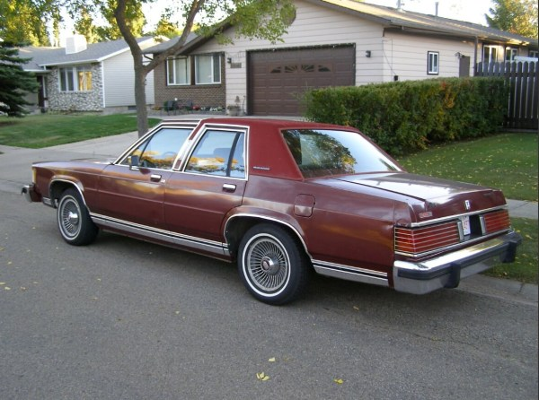 mercury-1985-marquis-red-rq
