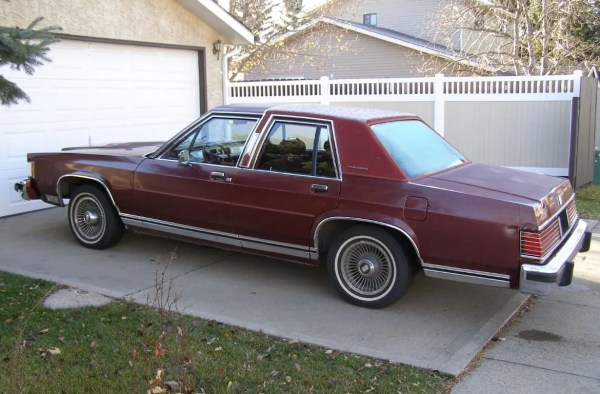 mercury-1985-marquis-red-side