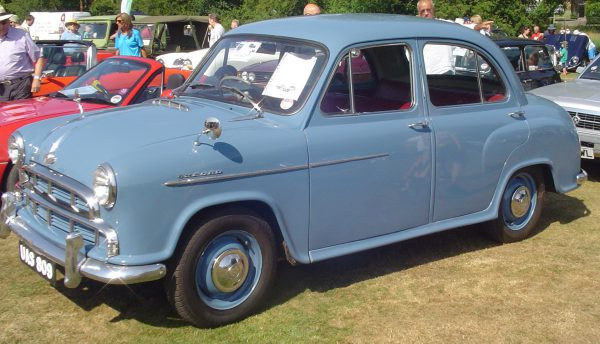 morris-oxfordseries2-2