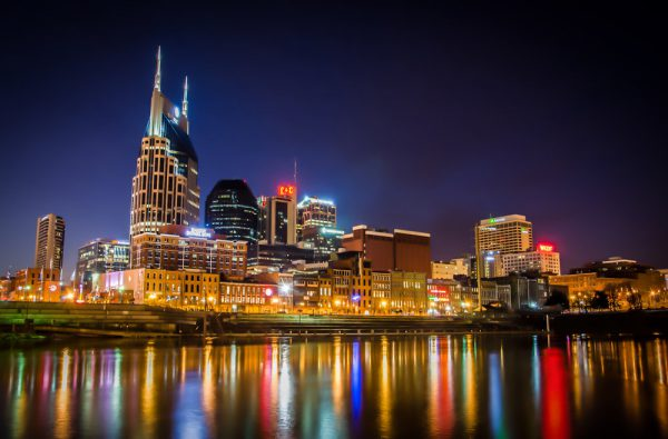 nashvilleskylinehdr