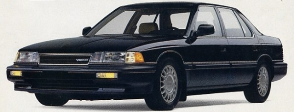 ad_acura_legend_sedan_black_1988