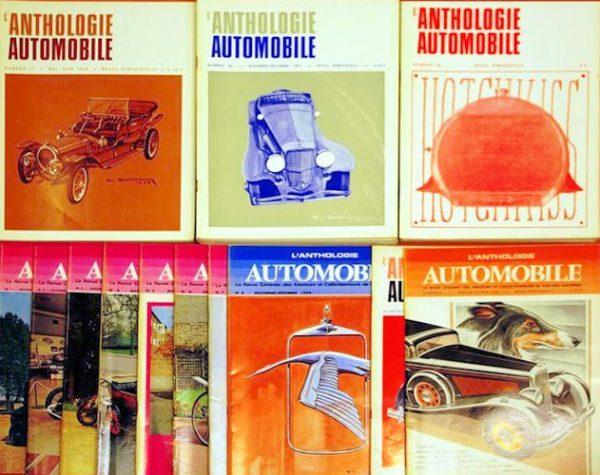 anthologie-automobile