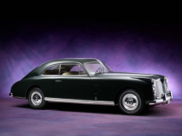 bentley_mark_vi_cresta_by_facel-metallon