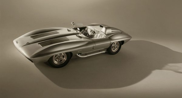 corvette-1959-_stingray_prototype_05pop