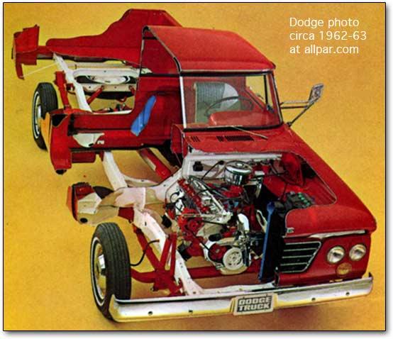 dodge-cutaway