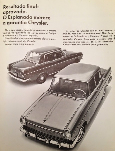 esplanada_chrysler1968