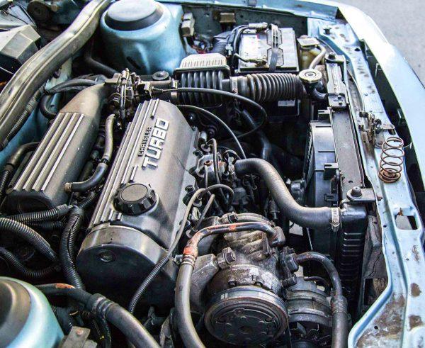 reliant-k-engine-2