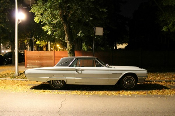 005-1964-ford-thunderbird-landau-cc