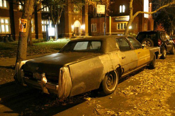 016-1976-cadillac-fleetwood-brougham-cc