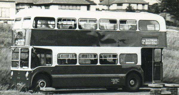 07-stf90