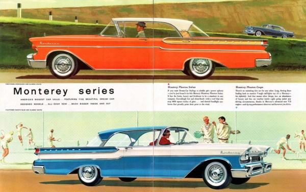 1957-mercury-prestige-14-15