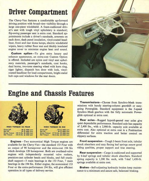 1964-chevy-van-03