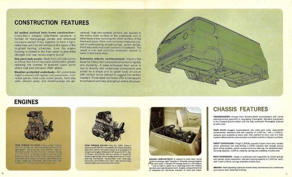 1965-chevrolet-chevy-van-06-07