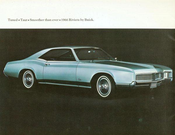1966-buick-riviera-02