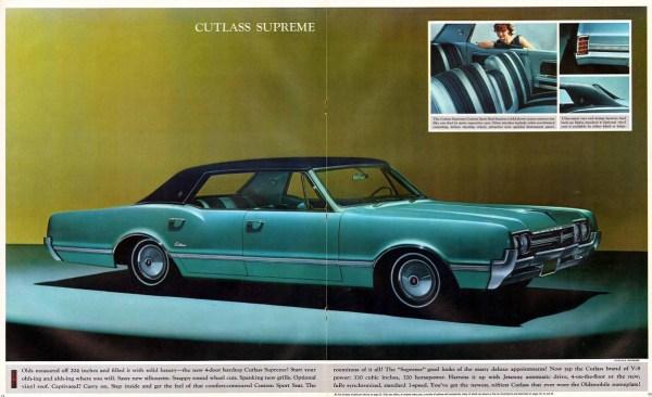 1966-oldsmobile-prestige-12-13