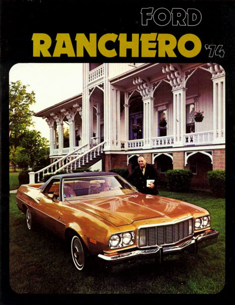 1974-ford-ranchero-01