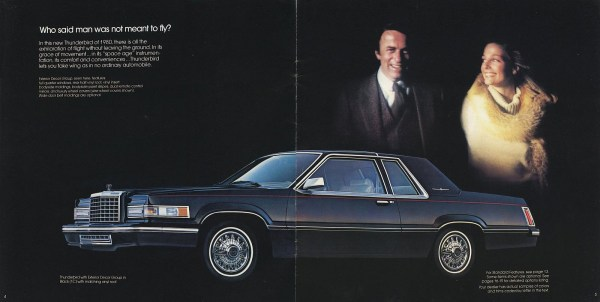 1980-ford-thunderbird-04-05