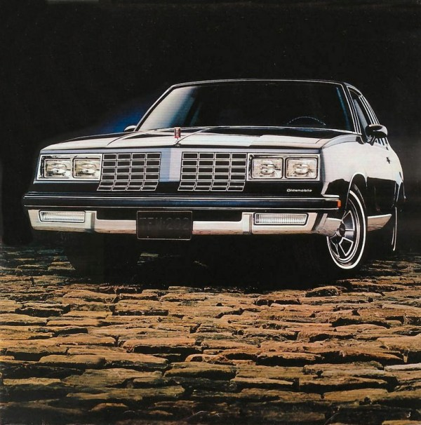 1981-oldsmobile-midsize-03