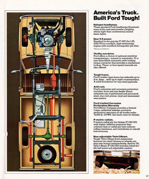 1982-ford-pickup-16-17