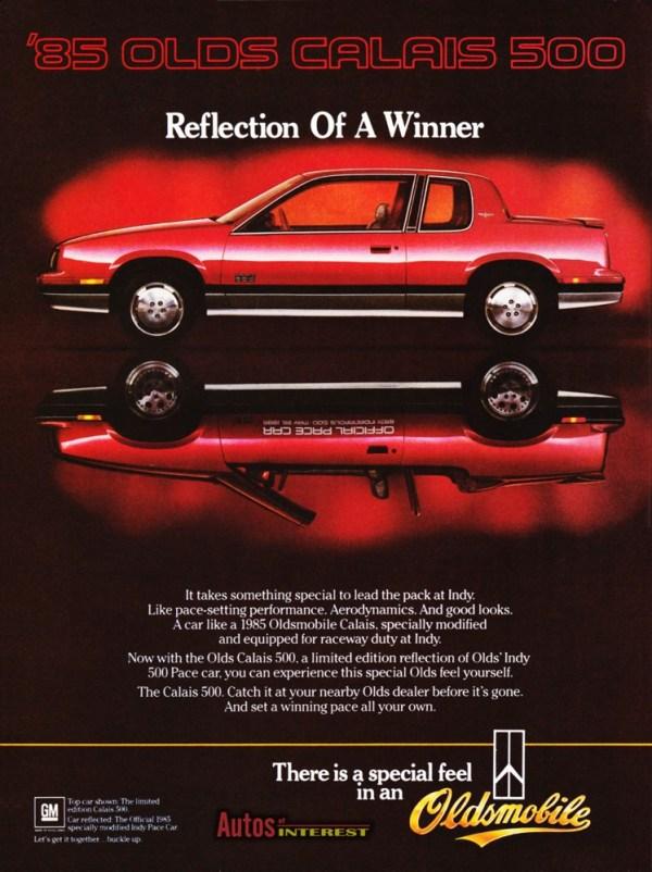 1985-oldsmobile-calais-500-ad