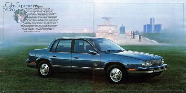 1986-oldsmobile-mid-size-1-28-29