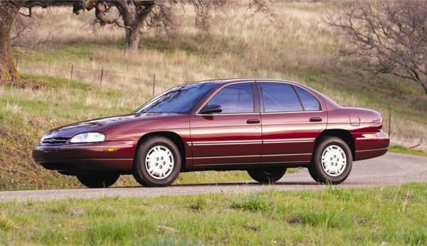 1995-lumina-front