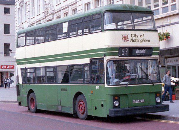 33-nottingham
