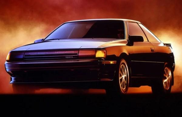 celica-1986
