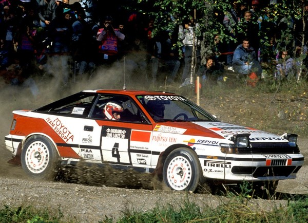 celica-rally-car