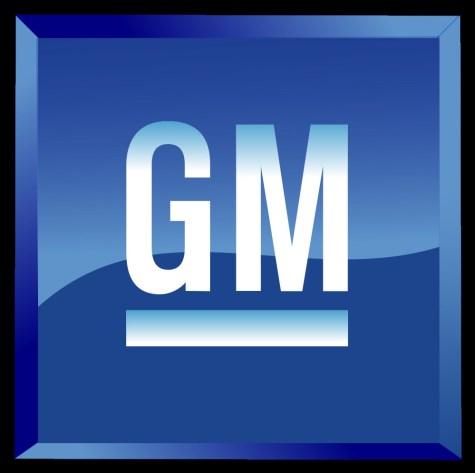 gm-logo-coal