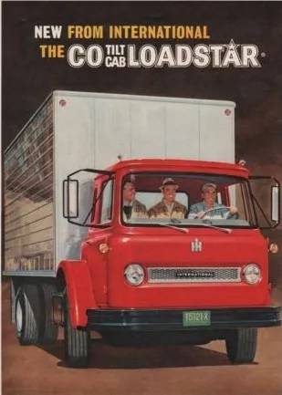 ih-co-loadstar-1963-cab