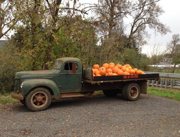 ih-halloween-truck-2-1200