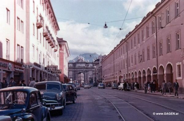 innsbruck-1960-_serviten_1960