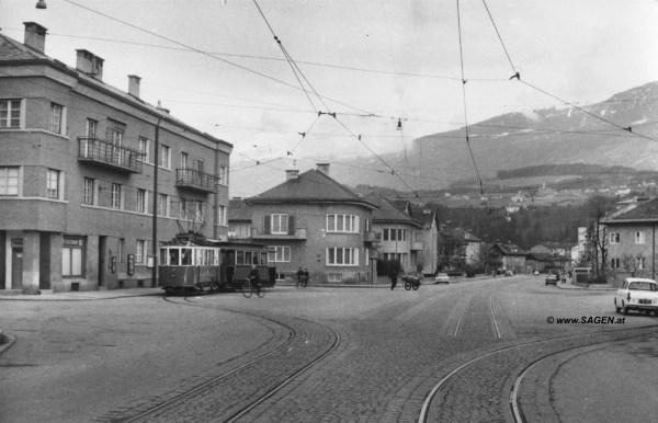 innsbruck-1964-amrasserstrasse