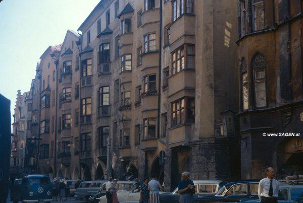 innsbruck-1965-_altstadt_1965