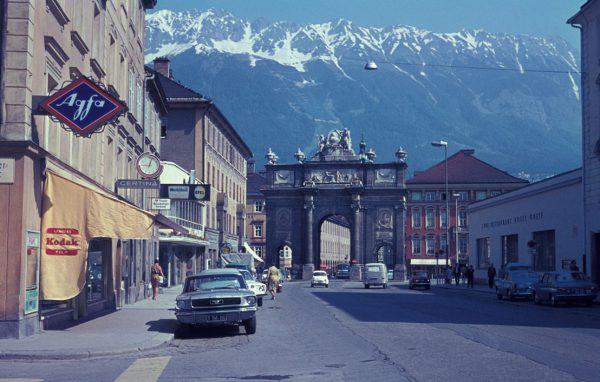 innsbruck-1967-mustang