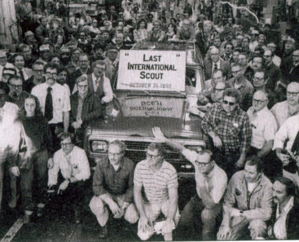 lastscout