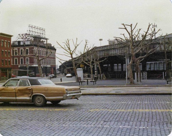 new-york-city-in-the-1970s-dent-217