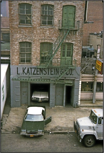 new-york-city-in-the-1970s-dent-3