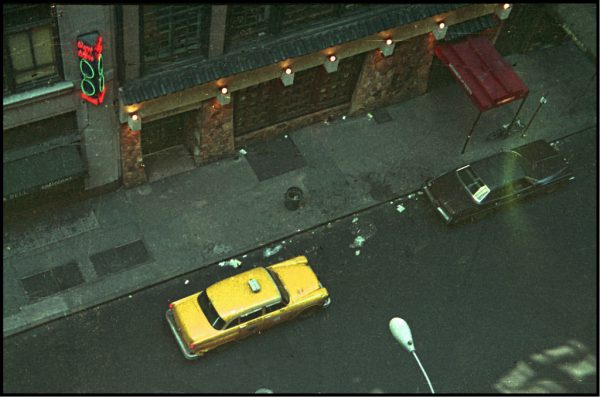 new-york-city-in-the-1970s-looking-down-11