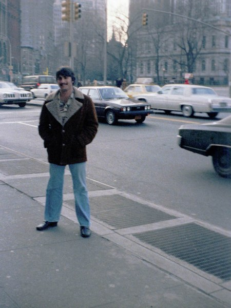 new-york-city-in-the-1970s-man-8