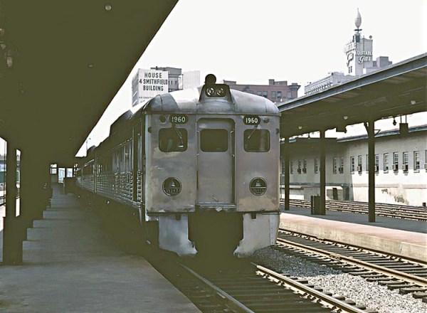 rdc-train-at-bo-station-pittsburgh-pa_6_20_66